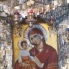 Παράκληση στους Αγίους Ισιδώρους-Live