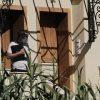 Έγκλημα στα Γλυκά Νερά: Το προφίλ των δραστών που σόκαραν την Ελλάδα